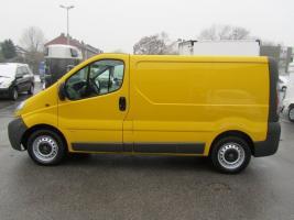 Прикрепленное изображение: Opel_(1).JPG
