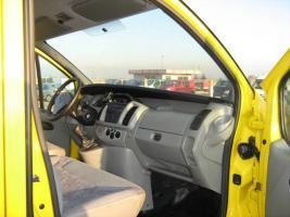 Прикрепленное изображение: Opel_w.JPG