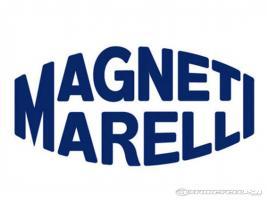 Прикрепленное изображение: MagnetiMarelli1-ready.jpg