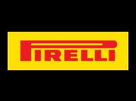 Прикрепленное изображение: pirelli-logo.png