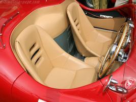 Прикрепленное изображение: Ferrari-340-MM-Vignale-Spyder_9.jpg