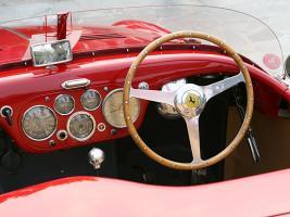 Прикрепленное изображение: Ferrari-340-MM-Vignale-Spyder_7.jpg