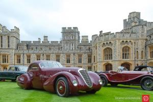 Прикрепленное изображение: 1932-Alfa-Romeo-8C-2300-Viotti-Coupe2.jpg