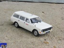 Прикрепленное изображение: GAZ-24-13 Volga_0-0.jpg