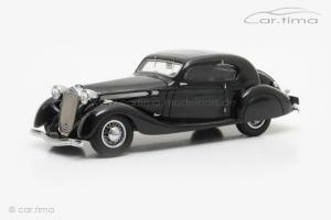 Прикрепленное изображение: Delage D8-120 Aerosport Coupe Letourneur & Marchand 1937.jpg