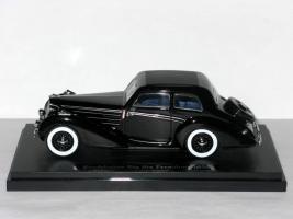 Прикрепленное изображение: Studebaker & Mercedes 004.JPG