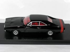 Прикрепленное изображение: Ford & Dodge 007.JPG