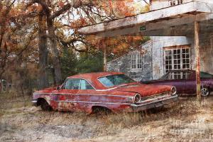 Прикрепленное изображение: ford-galaxy-red-car.jpg
