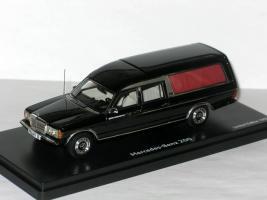 Прикрепленное изображение: Studebaker & Mercedes 013.JPG