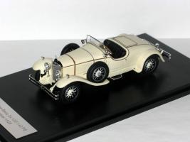 Прикрепленное изображение: Mercedes-Benz 24 100 Roadster 1926 005.JPG
