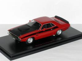 Прикрепленное изображение: Ford & Dodge 016.JPG