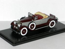 Прикрепленное изображение: Packard 640 Custom Eight Roadster 1929 002.JPG