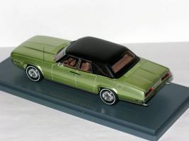 Прикрепленное изображение: Ford & Dodge 005.JPG