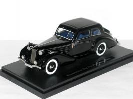 Прикрепленное изображение: Studebaker & Mercedes 001.JPG