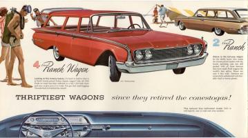 Прикрепленное изображение: Ford Ranch Wagon 1960.jpg