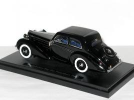Прикрепленное изображение: Studebaker & Mercedes 006.JPG