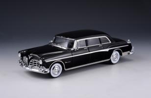 Прикрепленное изображение: Imperial LeBaron (C70) Limousine 1956.jpg