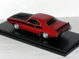 Прикрепленное изображение: Ford & Dodge 015.JPG