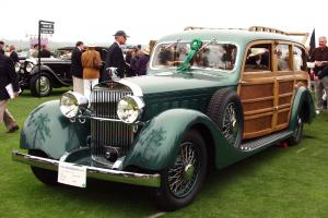 Прикрепленное изображение: Hispano Suiza K6 Break de Chasse Franay.jpg