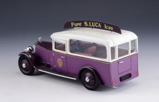 Прикрепленное изображение: Rolls-Royce 20hp S. Luca Ice Cream Van.jpg
