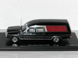 Прикрепленное изображение: Studebaker & Mercedes 012.JPG