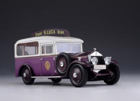 Прикрепленное изображение: Rolls-Royce 20hp.jpg