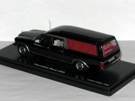 Прикрепленное изображение: Studebaker & Mercedes 010.JPG