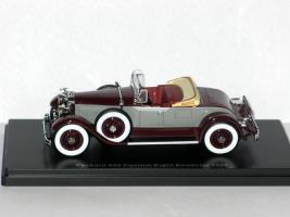 Прикрепленное изображение: Packard 640 Custom Eight Roadster 1929 003.JPG