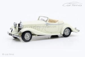 Прикрепленное изображение: Delage D8S De Villars Roadster 1933.jpg