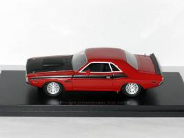 Прикрепленное изображение: Ford & Dodge 017.JPG