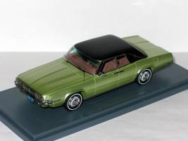 Прикрепленное изображение: Ford & Dodge 003.JPG