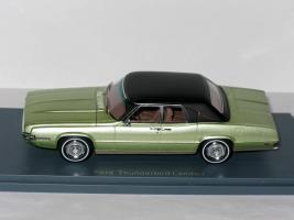 Прикрепленное изображение: Ford & Dodge 004.JPG
