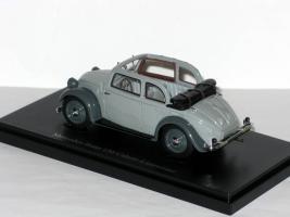 Прикрепленное изображение: Mercedes-Benz 130 Cabrio-Limousine 1935 003.JPG
