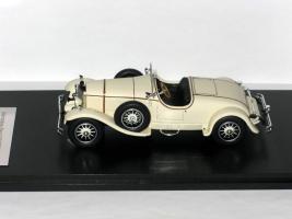 Прикрепленное изображение: Mercedes-Benz 24 100 Roadster 1926 002.JPG