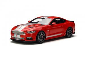 Прикрепленное изображение: GT Spirit Shelby.jpg
