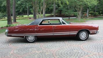 Прикрепленное изображение: 1973 Chrysler New Yorker Brougham 2.jpg
