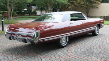 Прикрепленное изображение: 1973 Chrysler New Yorker Brougham 5.jpg