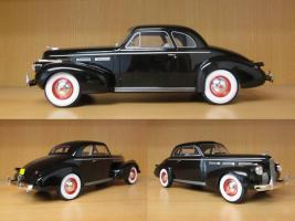 Прикрепленное изображение: 40 LaSalle Series 50 Coupe.jpg