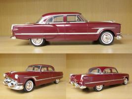 Прикрепленное изображение: 53 Packard Cavalier.jpg