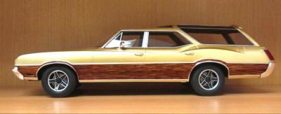 Прикрепленное изображение: 1971%20Oldsmobile%20Vista%20Cruiser.jpg