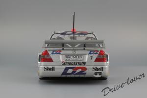 Прикрепленное изображение: Mercedes-Benz C-Class DTM 1994 UT Models 180943307_06.jpg