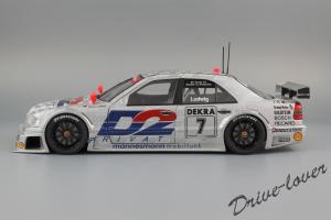 Прикрепленное изображение: Mercedes-Benz C-Class DTM 1994 UT Models 180943307_03.jpg