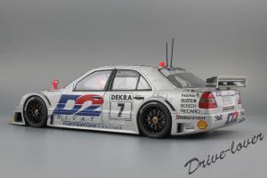 Прикрепленное изображение: Mercedes-Benz C-Class DTM 1994 UT Models 180943307_08.jpg