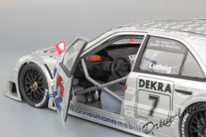 Прикрепленное изображение: Mercedes-Benz C-Class DTM 1994 UT Models 180943307_10.jpg