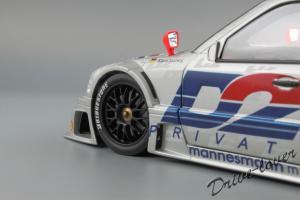 Прикрепленное изображение: Mercedes-Benz C-Class DTM 1994 UT Models 180943307_15.jpg