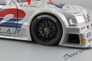 Прикрепленное изображение: Mercedes-Benz C-Class DTM 1994 UT Models 180943307_14.jpg