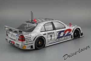 Прикрепленное изображение: Mercedes-Benz C-Class DTM 1994 UT Models 180943307_07.jpg