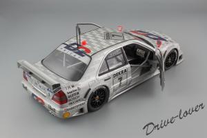 Прикрепленное изображение: Mercedes-Benz C-Class DTM 1994 UT Models 180943307_09.jpg
