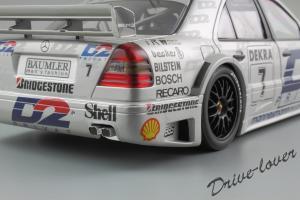Прикрепленное изображение: Mercedes-Benz C-Class DTM 1994 UT Models 180943307_13.jpg