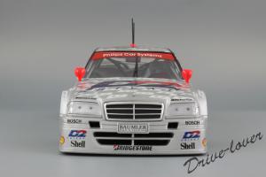 Прикрепленное изображение: Mercedes-Benz C-Class DTM 1994 UT Models 180943307_05.jpg